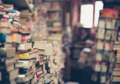 Osnove andragoških znanj